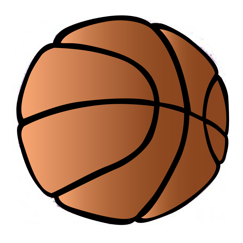 Free Sports Clip Art for Everyone | Sports Clipart Org - ClipArt Best ...