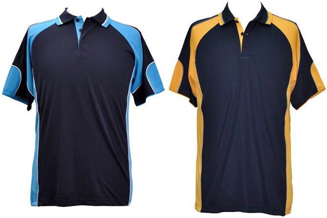 Poloshirt joy studio design gallery photo for Polo shirt color combination