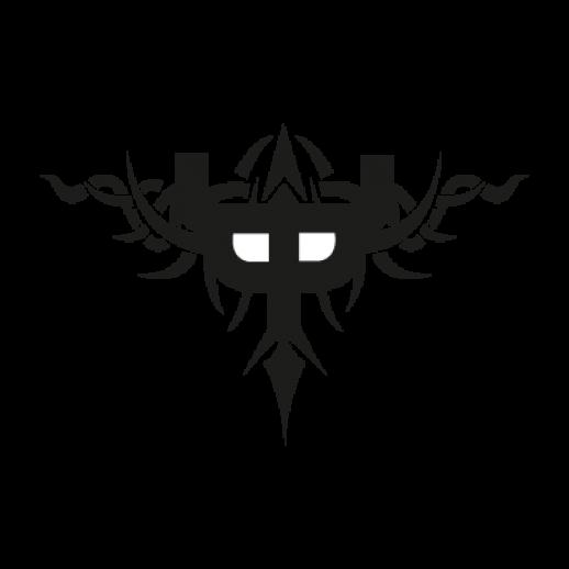 monster energy logo vector clipart best. Black Bedroom Furniture Sets. Home Design Ideas