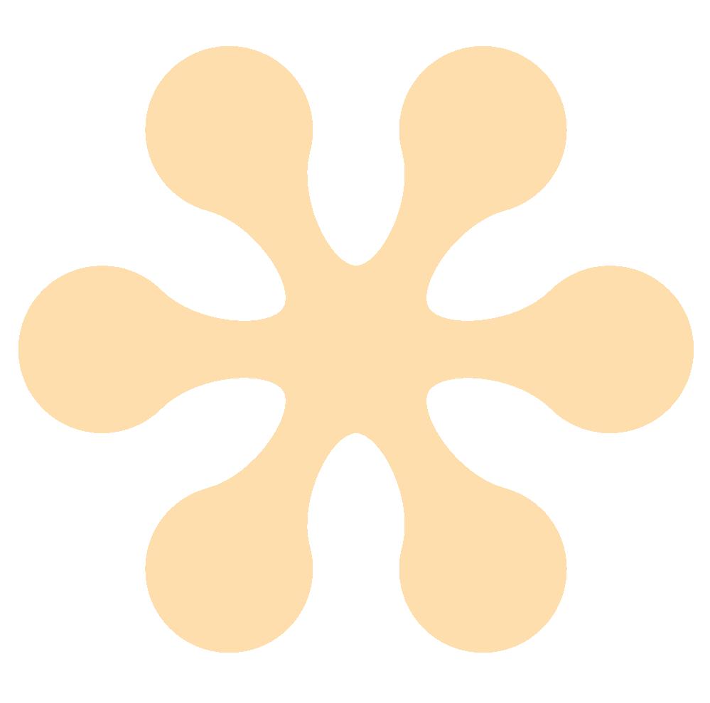 Navajo Clip Art - ClipArt Best