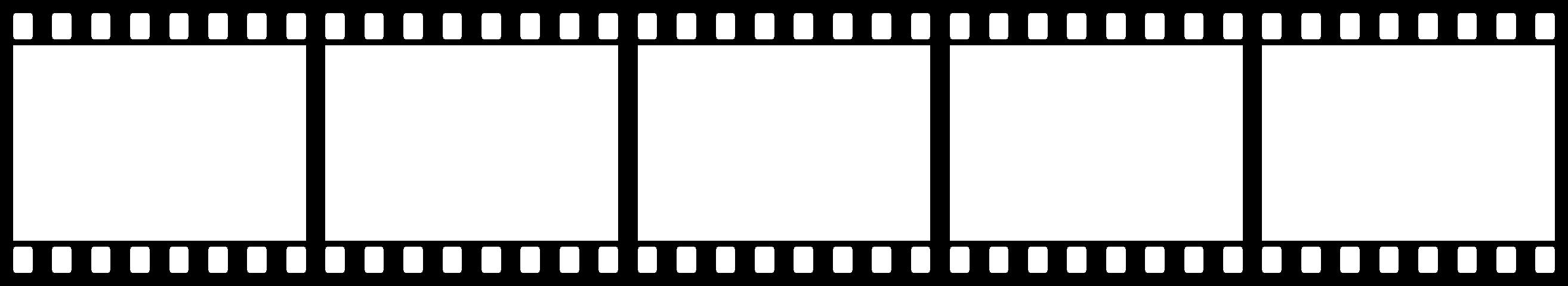 Film Reel Graphic - ClipArt Best