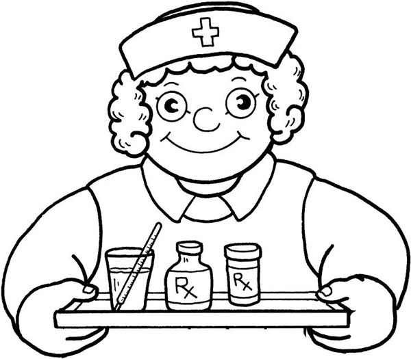 nurse black and white clipart best lawyer clip art free lawyer clip art silhouette