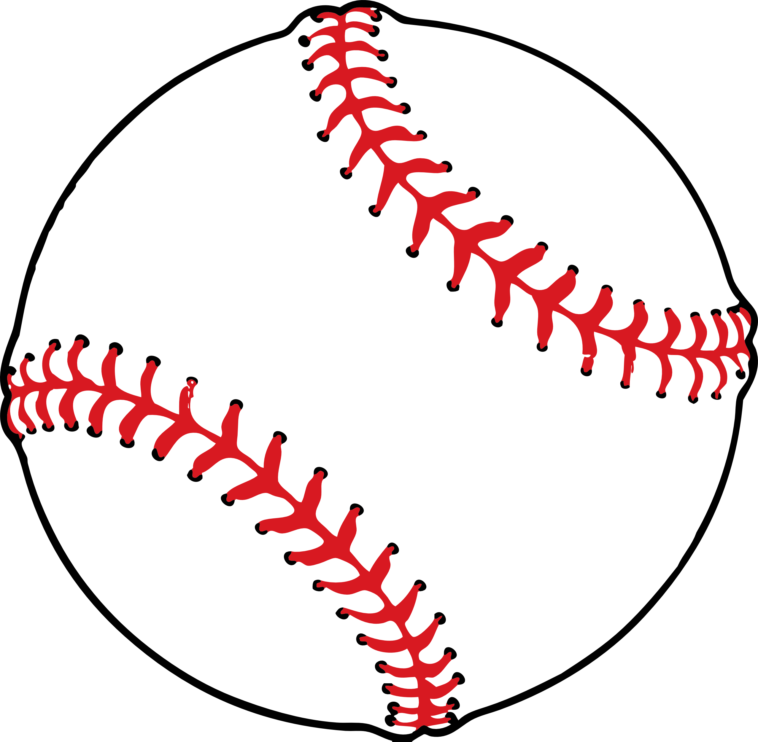 Baseball Clipart Png Baseball Png Free Frees That