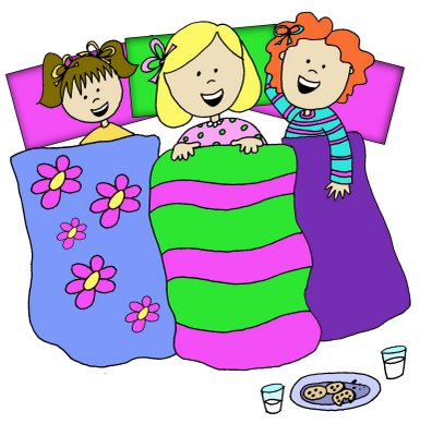 Clip Art Sleeping Bag Clipart free sleeping bag clipart best slumber party picture download clip art art