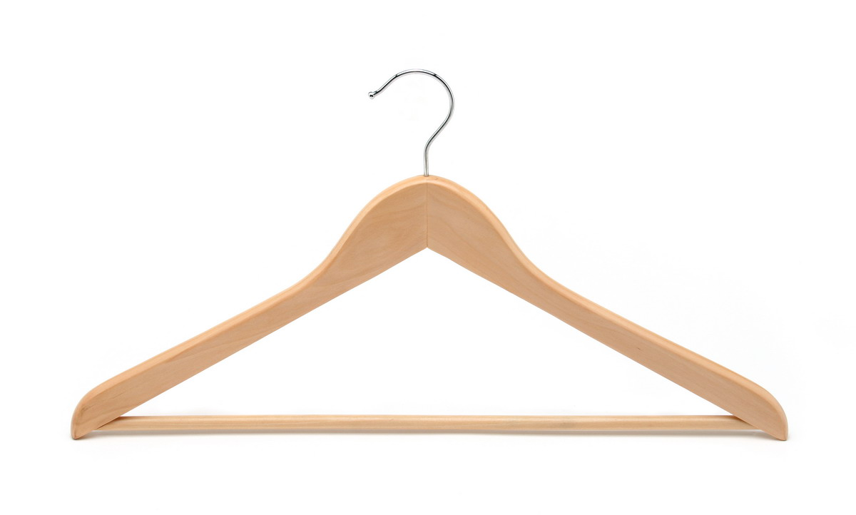 Hangers For Clothes Clipart Best