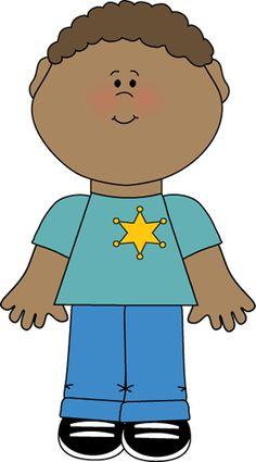 Line Leader Clip Art Preschool - ClipArt Best