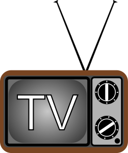 55 tv clipart . Free cliparts that you can download to you computer ...