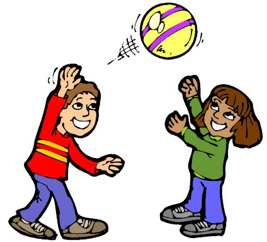 Kids Playing Games Clip Art Clip-art-playing-children-