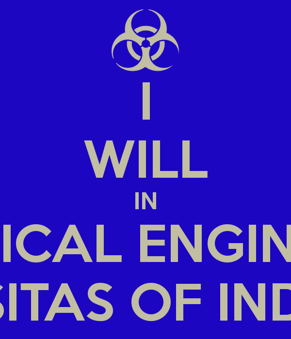 Civil Engineering Wallpaper