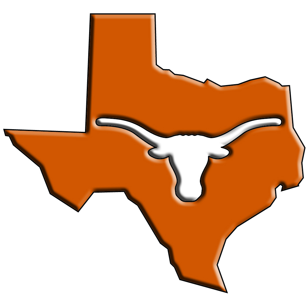 Texas Longhorns Logo Wallpapers Group (41+)