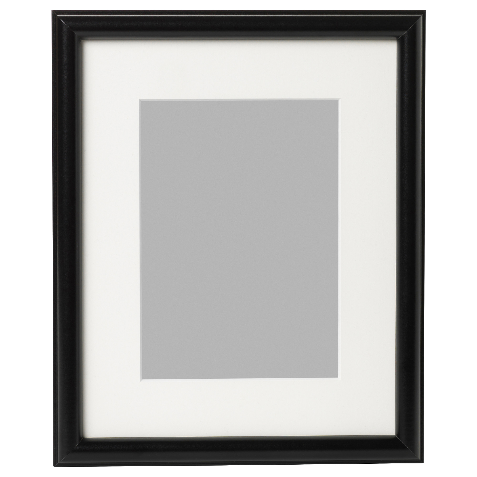 Wall mounted poster frames 36 x 45