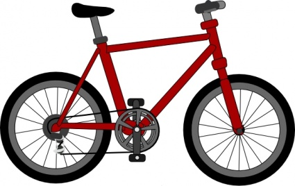 Bicycle Pictures - ClipArt Best