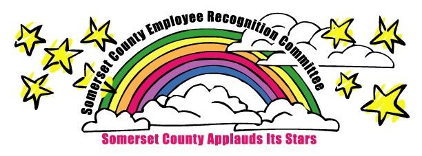 clip art for employee appreciation - photo #34