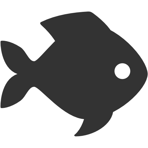 31 fish icon free cliparts that you can download to you computer and ...
