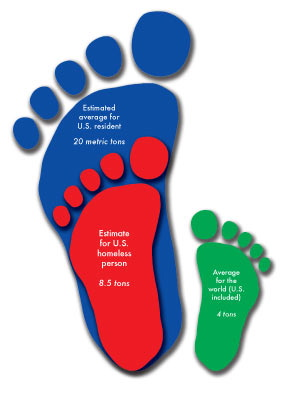 13 pic of footprints free cliparts that you can download to you ...