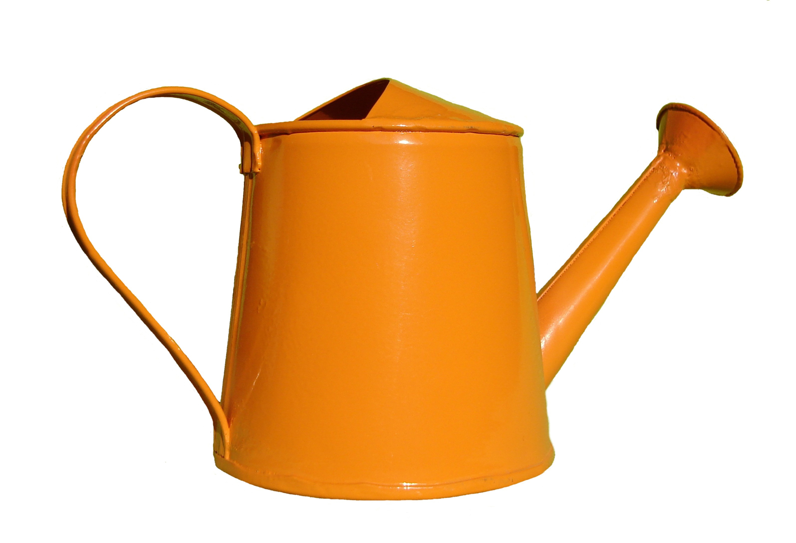 Chris Hughes Design: Watering can - ClipArt Best - ClipArt Best