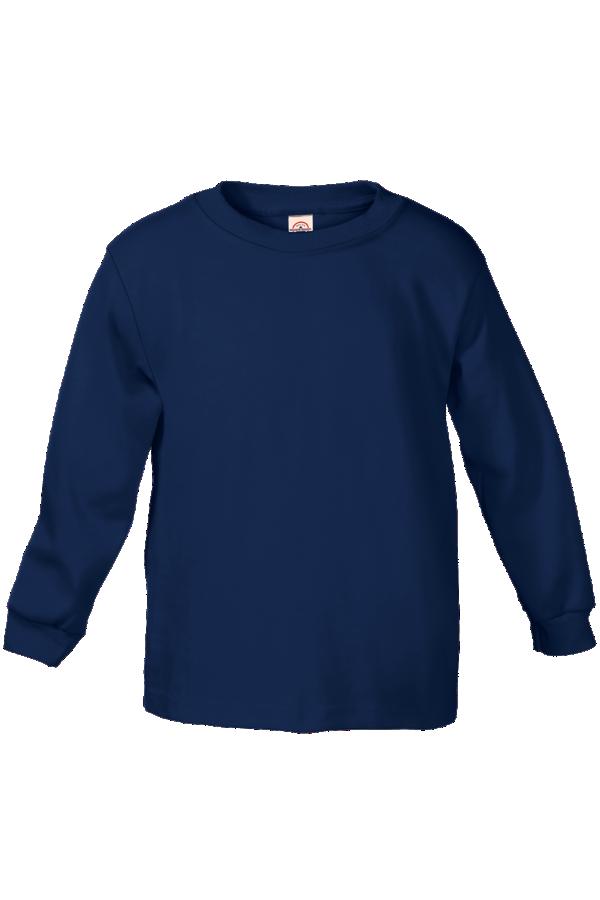 Delta apparel blank shirt wholesale t shirt american for Wholesale t shirts american apparel