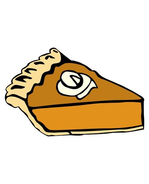 apple pie clip art free - photo #47
