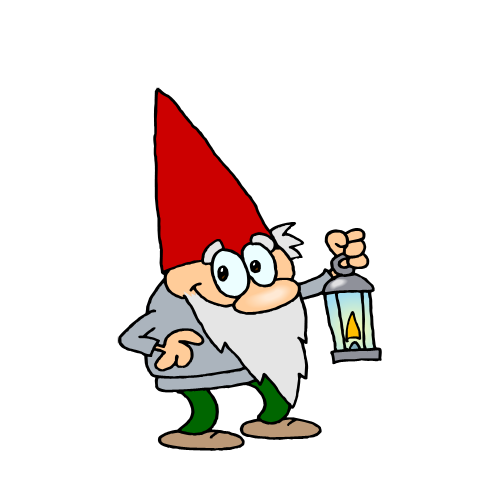28 gnome clipart . Free cliparts that you can download to you computer ...