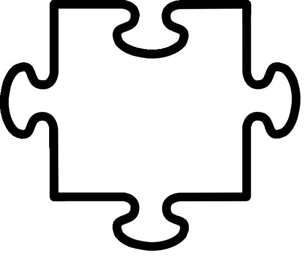 epub messerschmitt bf 109 часть 6