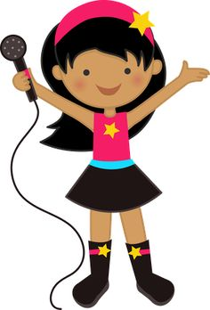 Free Pop Star