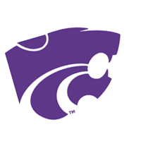 Best Photos of KSU Wildcat Logo - Kansas State Wildcats, K-State ...