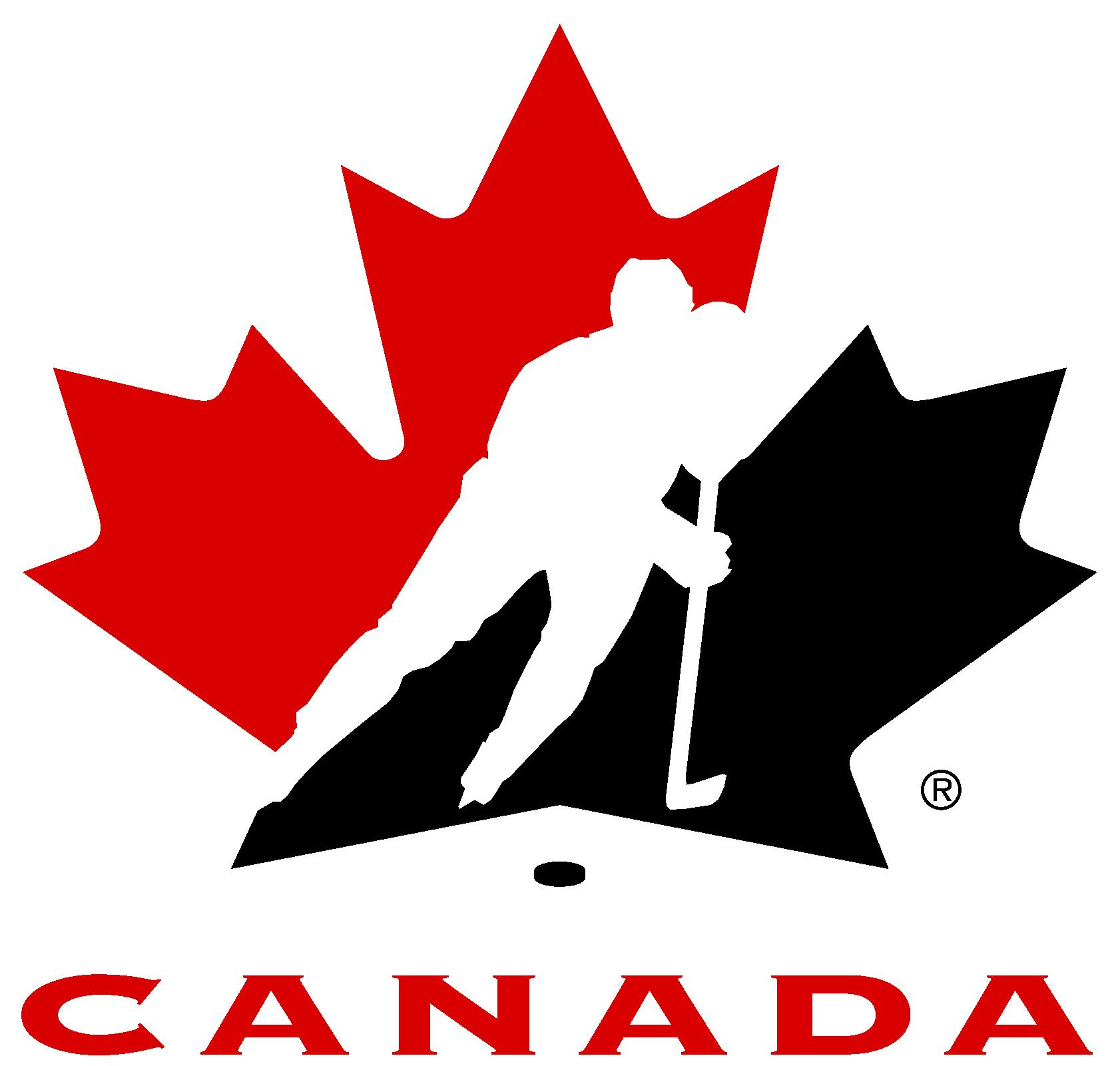 Hockey Symbol - ClipArt Best