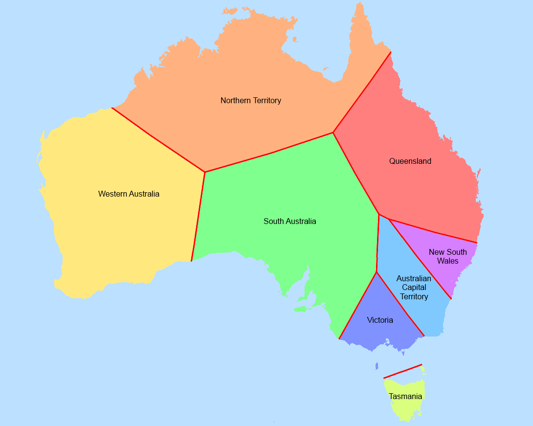 how to call png from australia