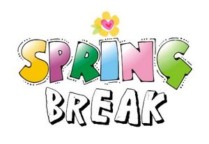 Free Break Cliparts, Download Free Clip Art, Free Clip Art on Clipart  Library