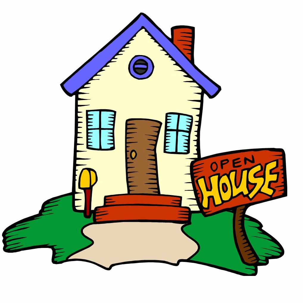Real estate clipart clipart best for Clipart estate