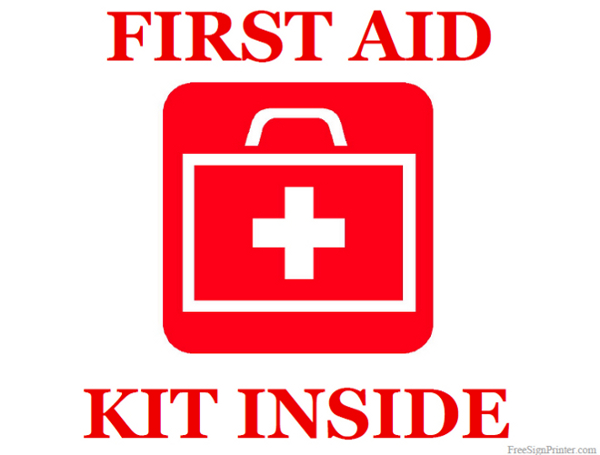 how to use first aid kit in playerunknown