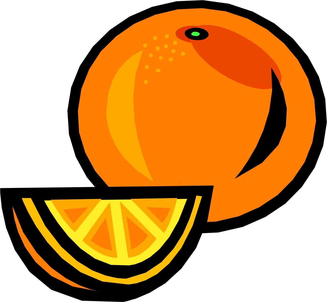 cartoon orange related keywords cartoon orange long tail keywords keywordsking fruit bouquet clipart fruit basket clipart png