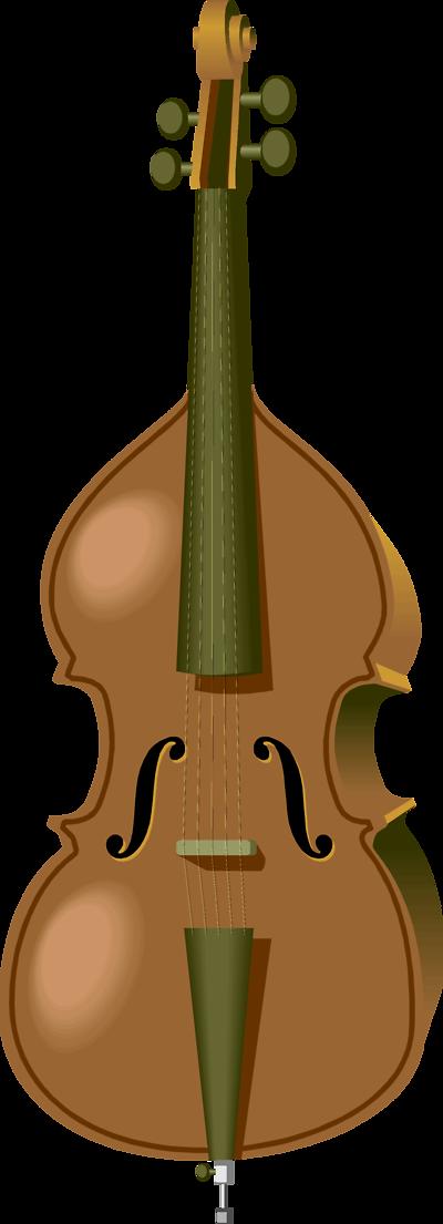 Cello Clip Art - ClipArt Best