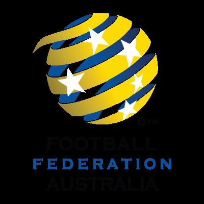fifa world cup 2014 vector logo clipart best