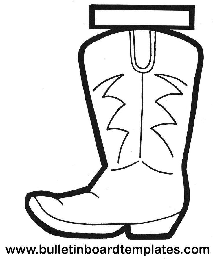 Wild west coloring pages clipart best for Western coloring pages printable