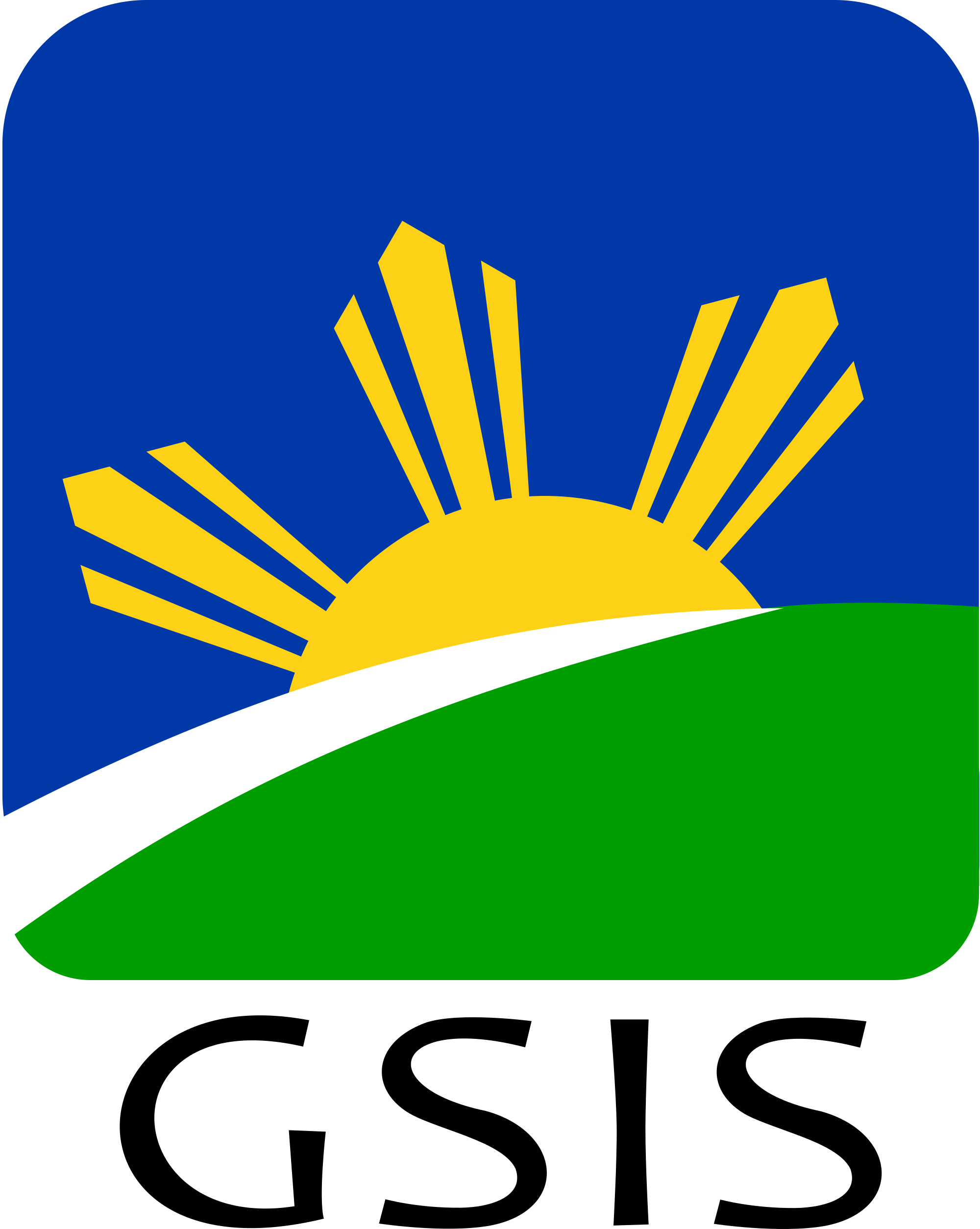 File:Government Service Insurance System (Philippines) (logo).svg ...