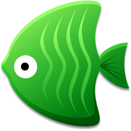 Cartoon Fish Png - ClipArt Best