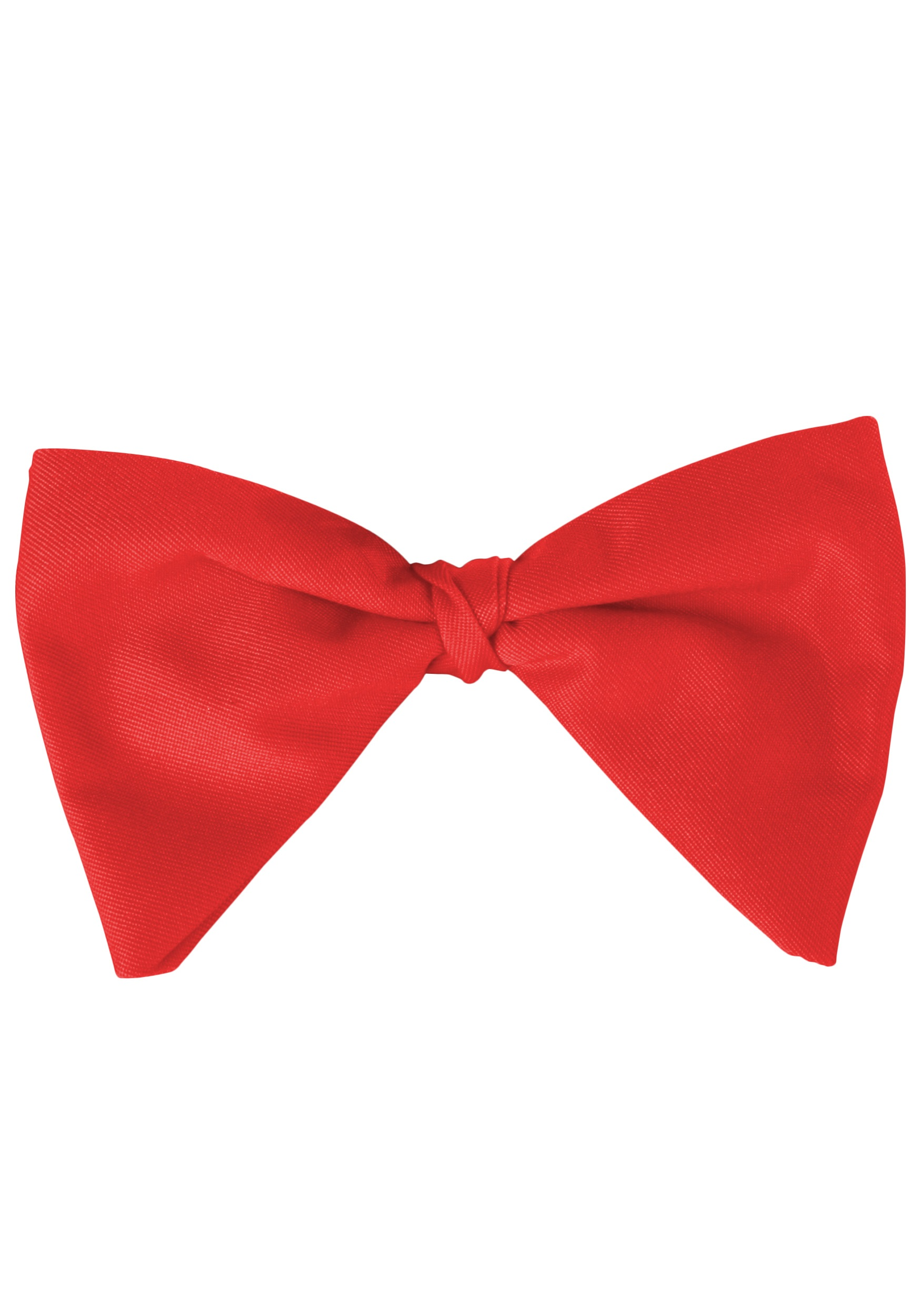 red bowtie clipart best