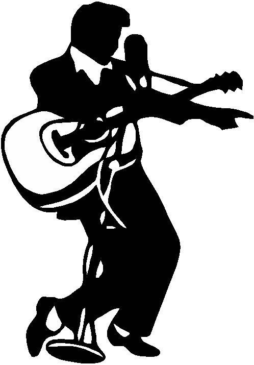 Clip Art Elvis Clipart elvis clipart best clip art tumundografico