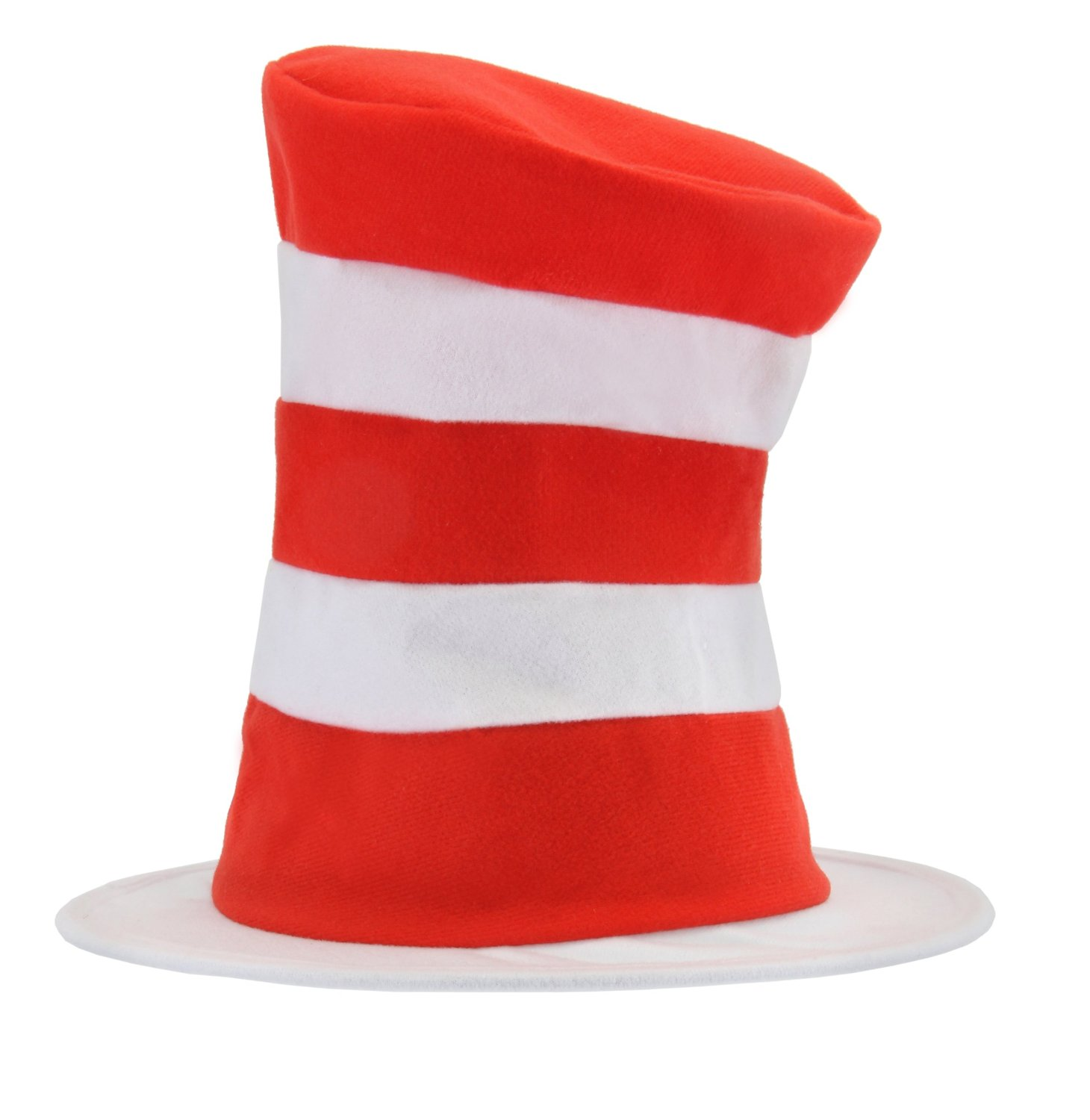 Displaying 20> Images For - Cat In The Hat Bow Tie Template...