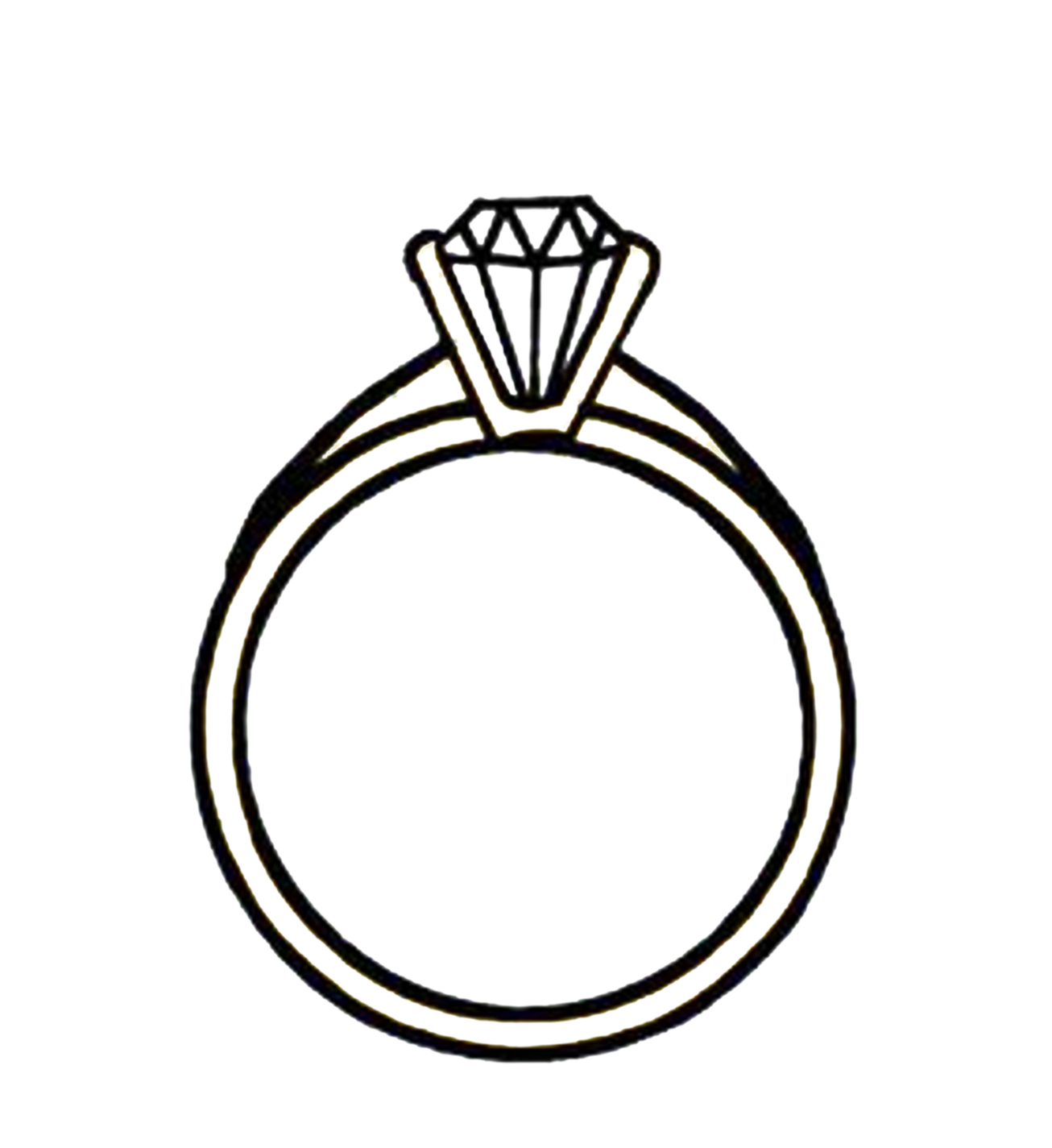Free Clip Art Jewelry - ClipArt Best