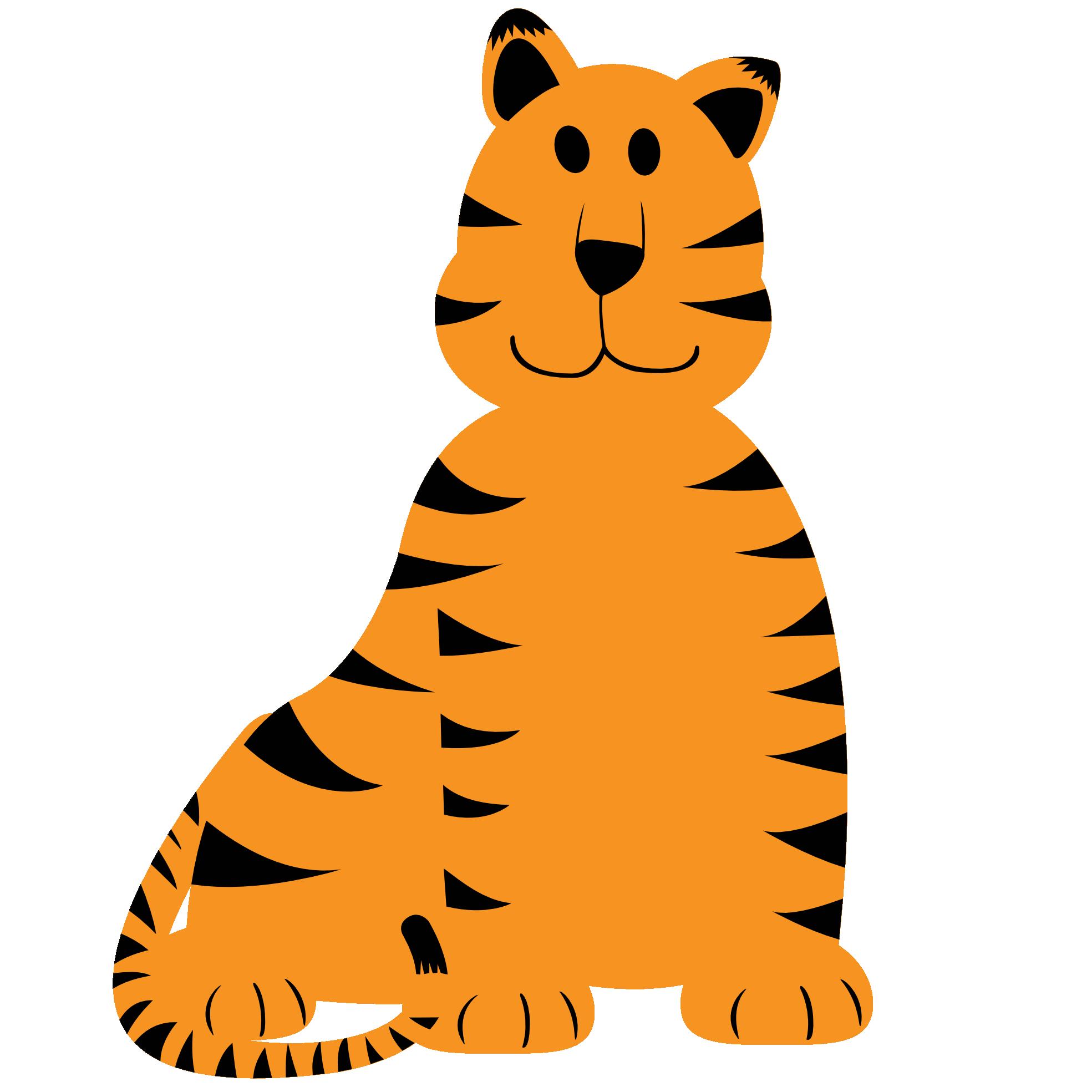 Stuffed Animals Clip Art - ClipArt Best