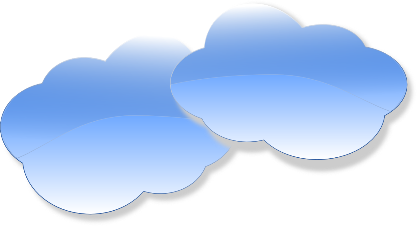 White Clouds Clipart - ClipArt Best - ClipArt Best