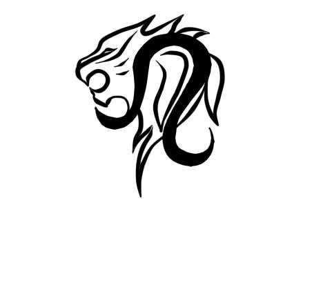 181621797446601224 also 568649890431428726 furthermore Arabian Horse Head 281609529 further 4311 Sea Turtle Maori as well Clipart Di6aB8ErT. on simple tattoo designs