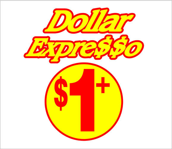 dollar clipart store - photo #17