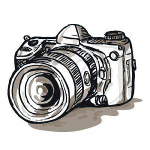 Kamera dSLR Terbaik yang Bisa Anda Dapatkan Saat Ini