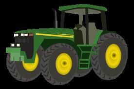 Clip Art John Deere Clip Art john deere clip art free clipart best download tractor vectors vectorfreak