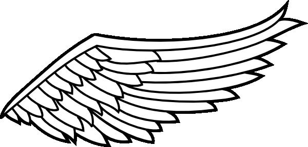 Logo Sayap - ClipArt Best