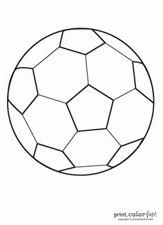 Sports ball - Vinyl Football - Soccer Ball - Baseball - Basketball De ...