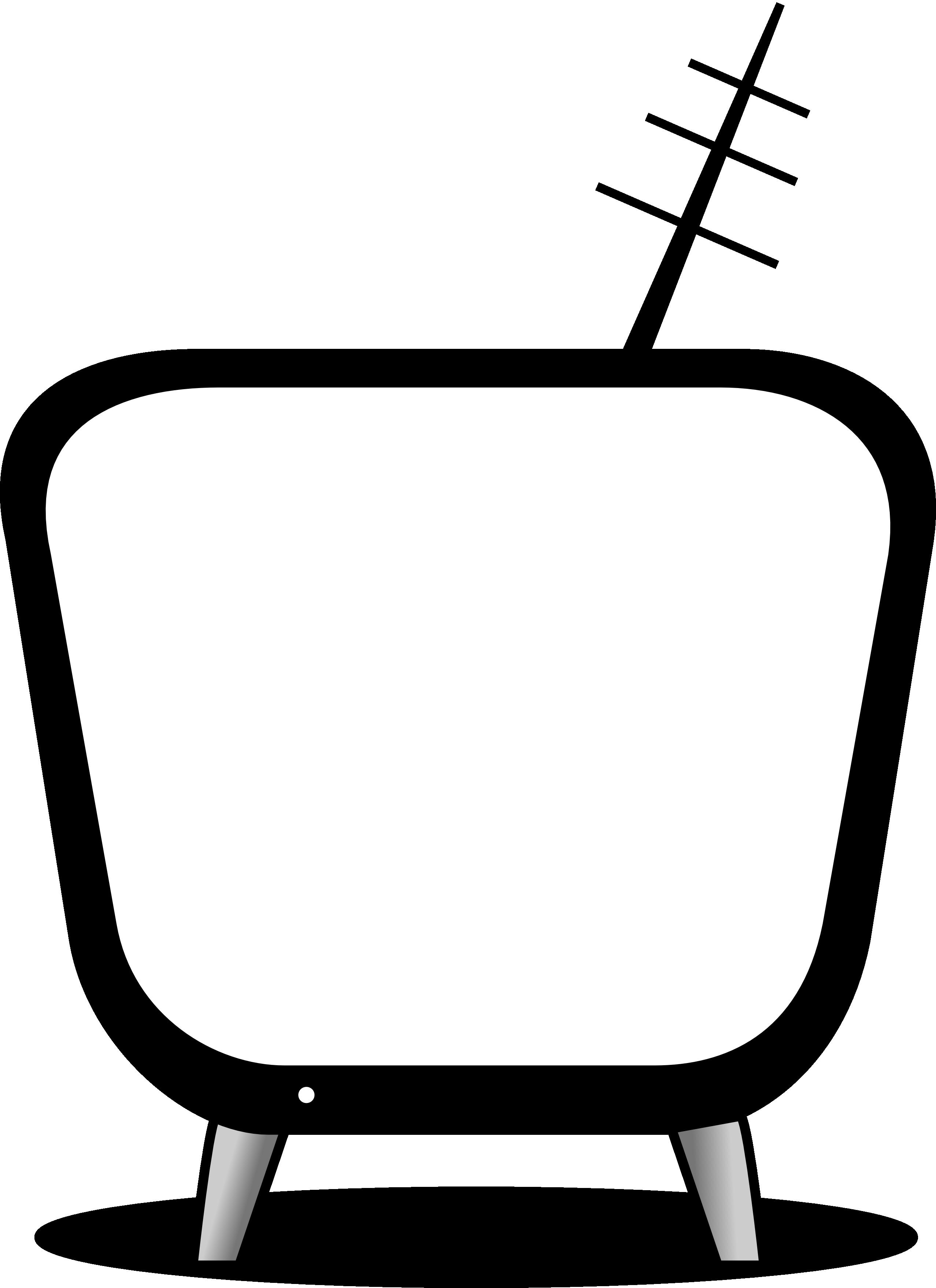 简笔画 设计 矢量 矢量图 手绘 素材 线稿 2555_3515 竖版 竖屏